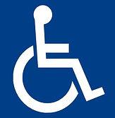 disabled%20access_edited.jpg