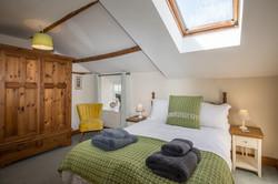 Farmhouse Bedroom 2