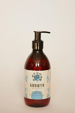 ANNWYN Tea tree wash high res.jpg