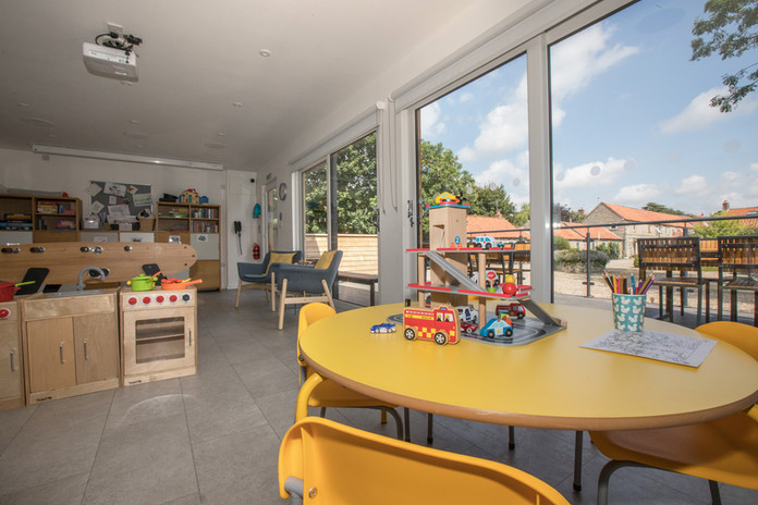 Playroom with a view 2.jpg
