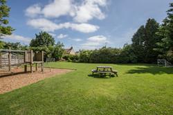Beech Farm Play Area 1