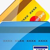 creditcards_edited.jpg