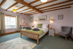 Farmhouse Bedroom 1-2