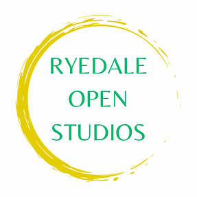 RyedaleOpenStudios.png
