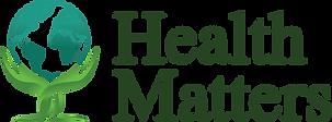 HealthMattersLogo.png