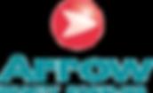 arrow-web-logo.png