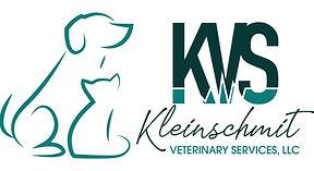 KVS color logo.jpg