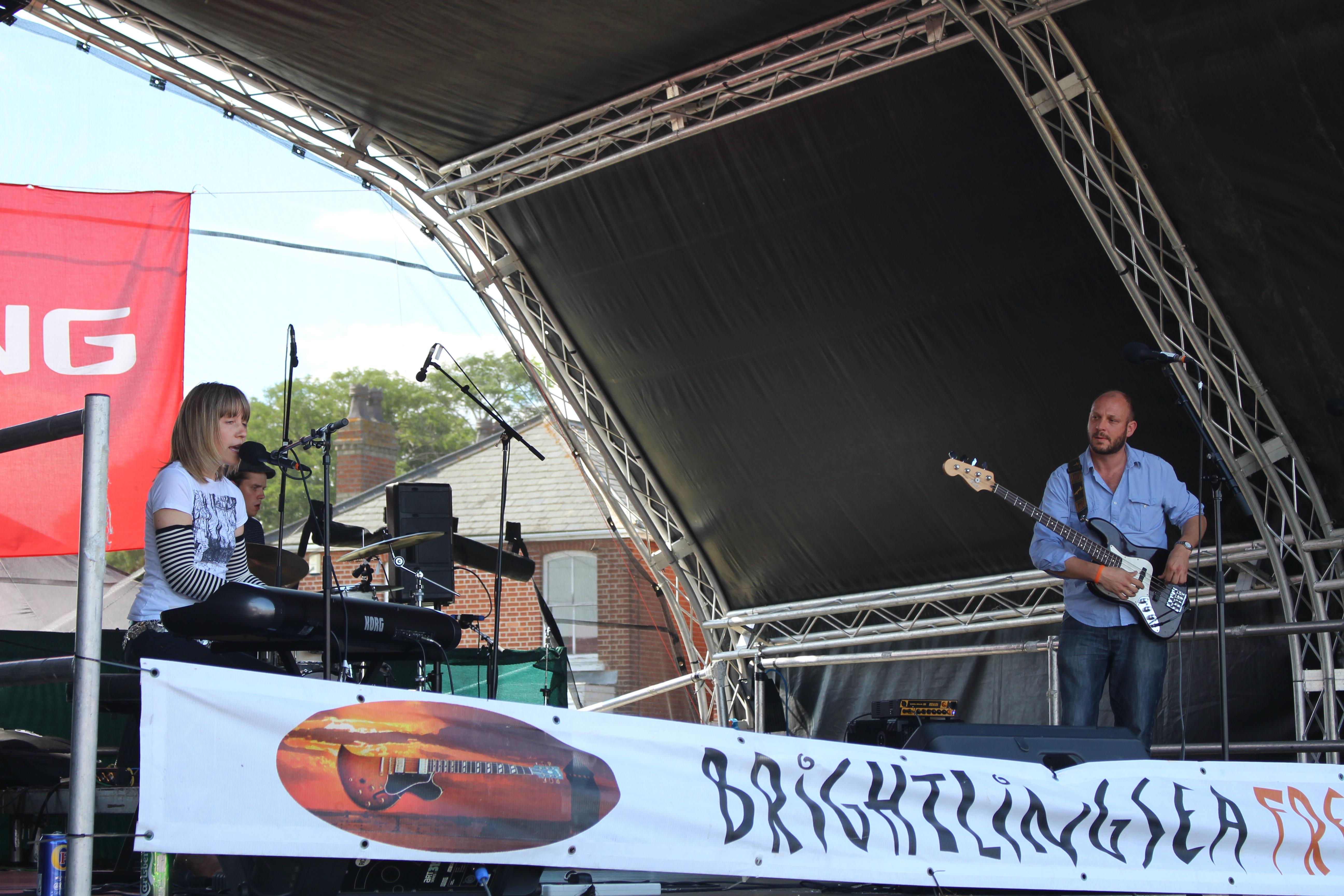 Festival 2015 day 2 039