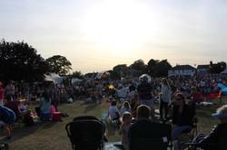 Festival 2015 day 2 065