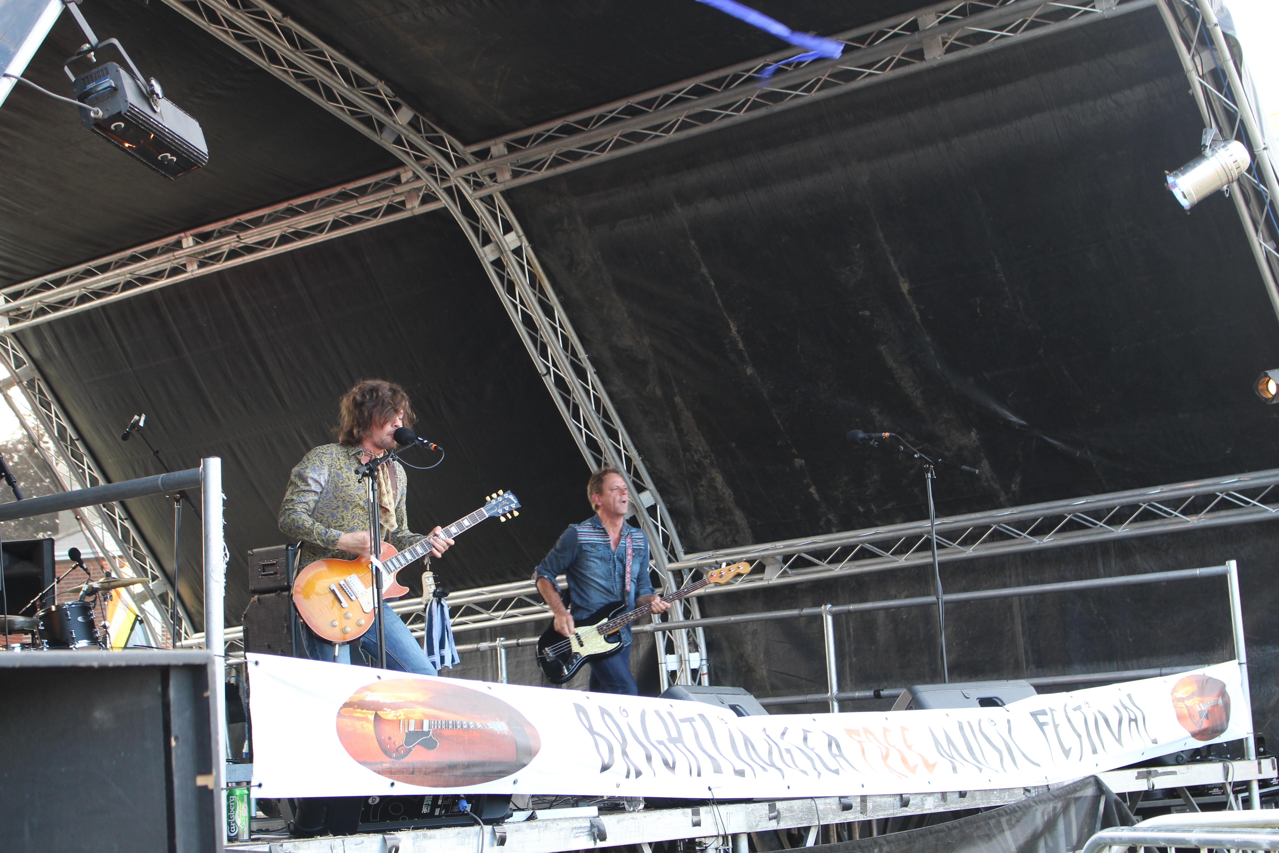 Festival 2015 day 2 043