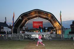Festival 2015 day 2 021