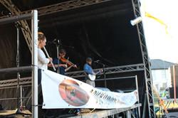 Festival 2015 day 2 009