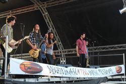 Festival 2015 day 2 051