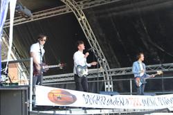 Festival 2015 day 2 030