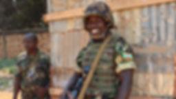 Burundi_soldier_smile.jpg