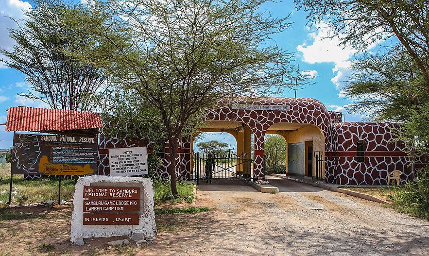Samburu_National_Reserve,_Kenya-26Decemb