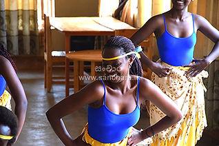 Rwanda , Kigali , Hutu , Tutsi , Tribe