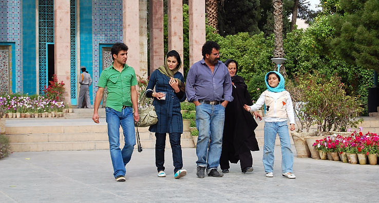www.sanchara.lk     - Iran Travel