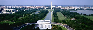 Washington-DC-hero-H_edited.jpg