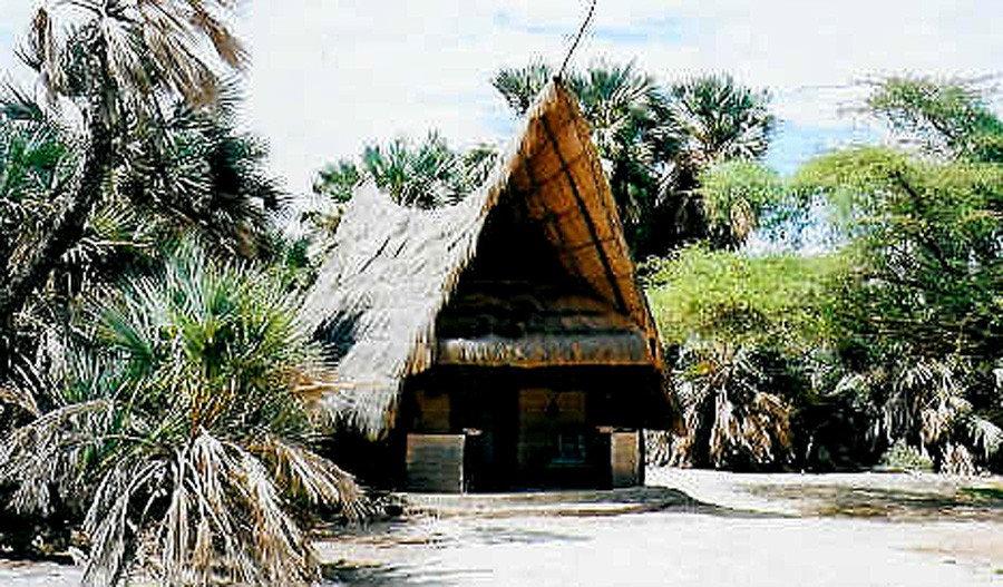 Kalacha-Camp.jpg