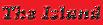 island-logo_0.png