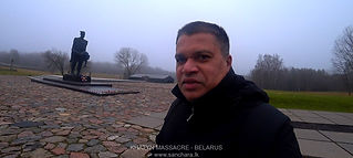 belarus10_edited.jpg