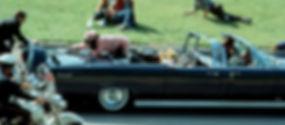 කෙනඩි , USA , Kennedy , JFK Assassinaton , Dallas , Soviet Union , Lindon B