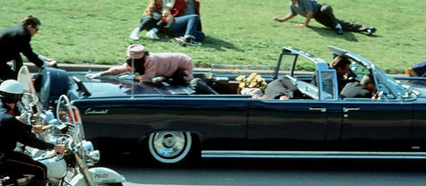 කෙනඩි , USA , Kennedy , JFK Assassinaton , Dallas , Soviet Union , Lindon B