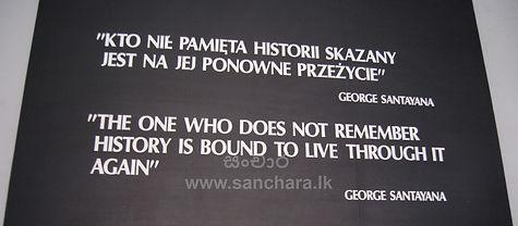 පෝලන්තය , හිට්ලර් , Poland , Krakhow