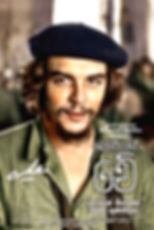 CHE  book cover (1)_edited.jpg