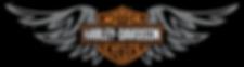 kisspng-harley-davidson-logo-harly-david