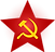 Hammer_and_Sickle_Red_Star_with_Glow.svg