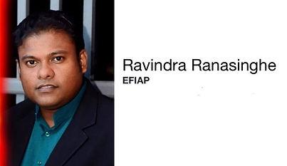 International Federation of Photographic Art-EFIAP