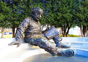 einstein-statue-dc-lonelyplanet-travel-w