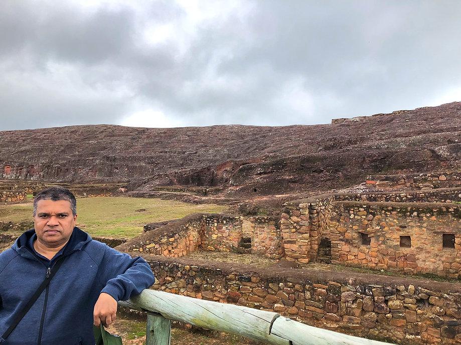 Inca , Santa Cruz , Samaipata , Bolivia , ඉන්කා , ශිෂ්ටාචාරය , බොලීවියාව , සංචාර , Travel , Sanchara