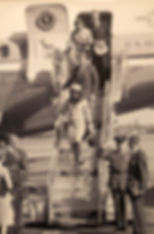 ජෝන් එෆ්.කෙනඩි , ජනාධිපති ඝාතනය , ඇමෙරිකාව , ලින්ඩන් බී ජොන්සන් , මරීනා , ලී ඔස්වල්ඩ් , Marina , Lee Oswald , USA , Dallas ,JFK Assassination