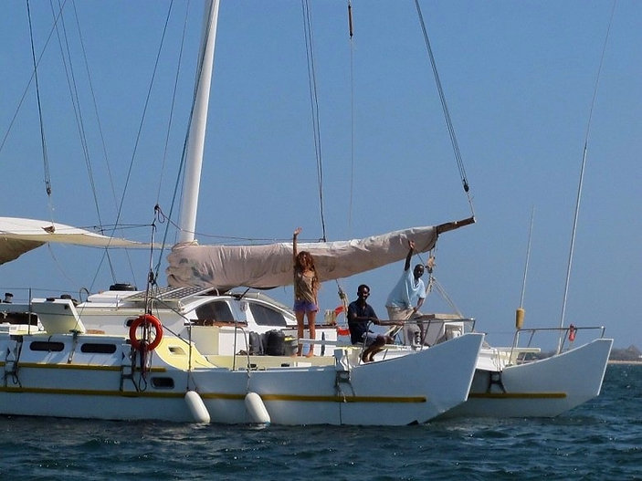 Sailing-in-Kenya-780x585_edited.jpg
