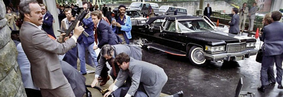 reagan-assassination-660x434_edited.jpg
