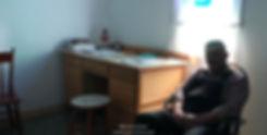 Mennonites, Bolivia, Sanchara.lk