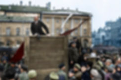 5314992-6306655-Lenin_speaking_to_red_ar