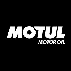 Motul-logo-9AD6696F06-seeklogo.com.png
