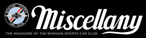 mscc-miscellany-issue.jpg