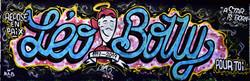 Graff by Plan.T