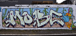 Graff by Mobe