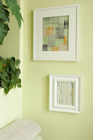 Domestica Interior Design.Domestica Interiors