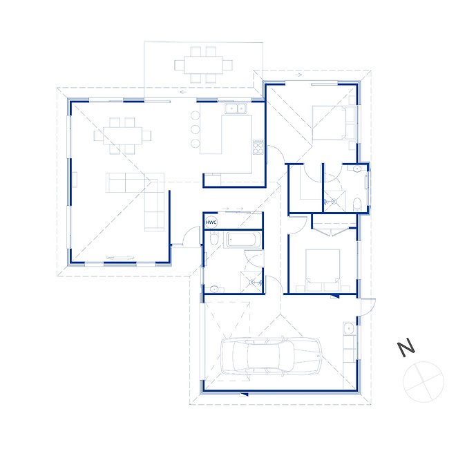 148 sqm Floor Plan.jpg