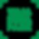 Waiareka Park Subdivion logo