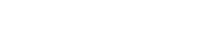 McBrimar Homes Oamaru builder logo