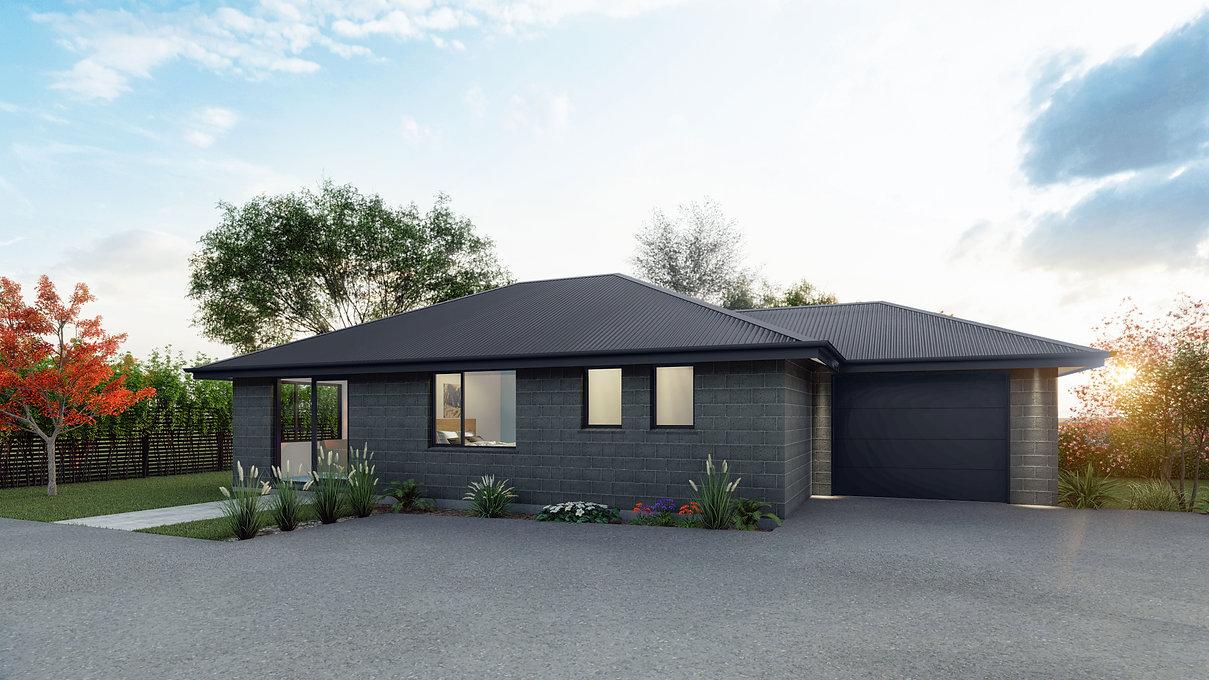 117 Home Design