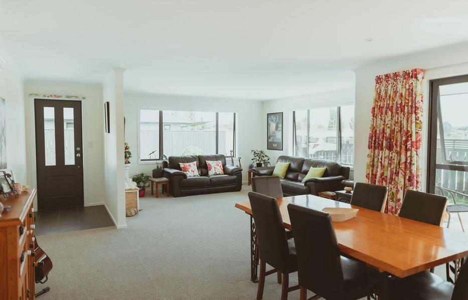 mcbrimar 2 bedroom living